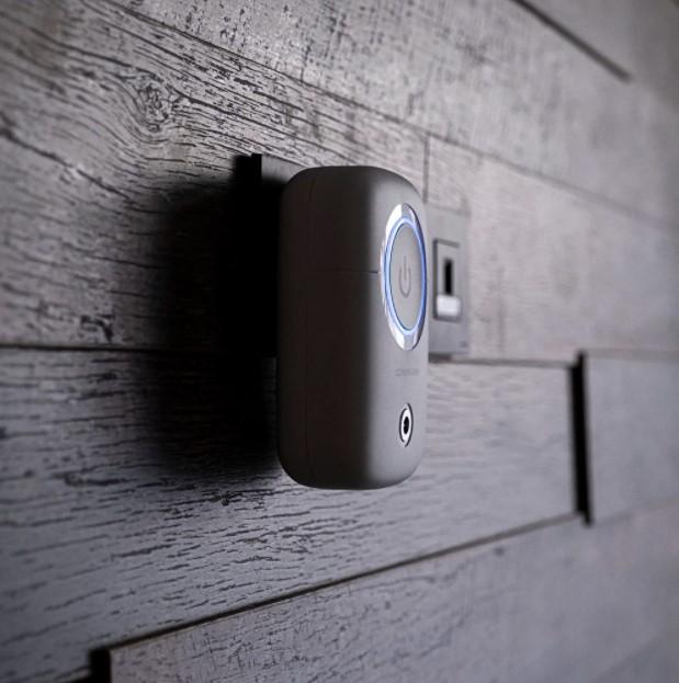Nozolux Home — озонатор нового поколения